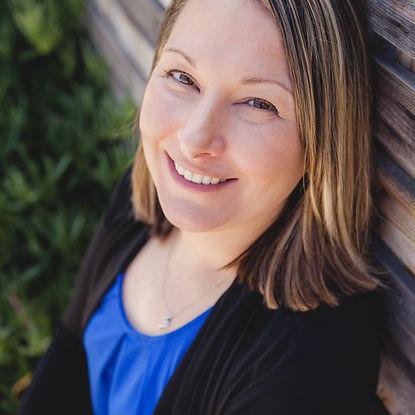 Jen prof headshot.jpg