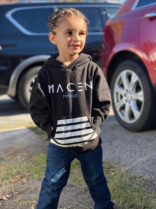 MACEN KIDS HOODY