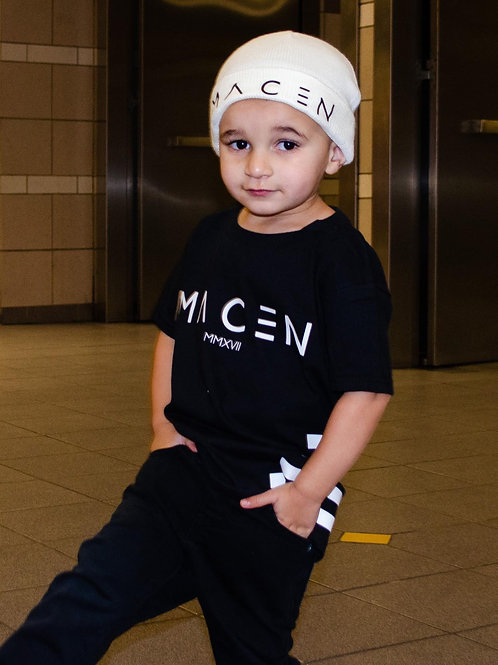 MACEN Kids T-Shirt