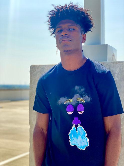 420 pt1 GRAPHIC T Shirt