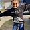 Thumbnail: MACEN Toddler Hoody