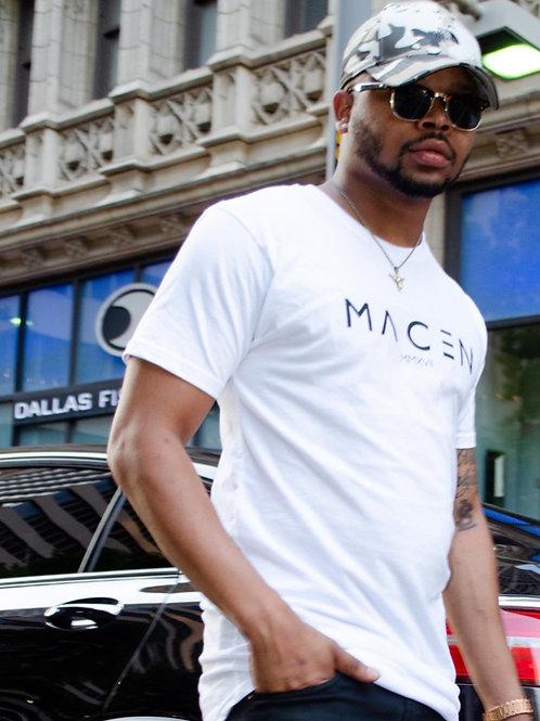 MACEN Classic T Shirt