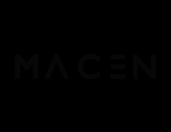 MACEN3.png