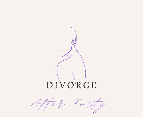Divorce After Forty