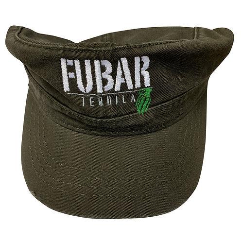 FUBAR Tequila Hat