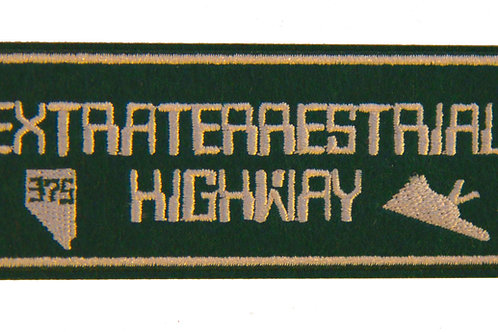 ET Highway Patch