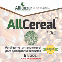 AllCereal_Raiz_5L.png