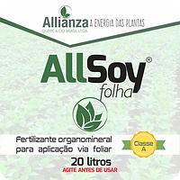 AllSoy_Folha_20l.png