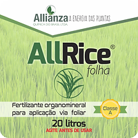 AllRice_Folha_20l.png