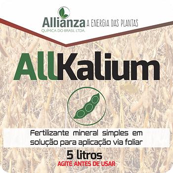 AllKalium_5l.png