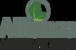 Logo_site_editado.png