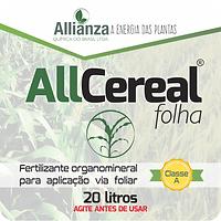 AllCereal_Folha_20l.png
