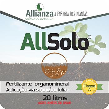 AllSolo_20l.png