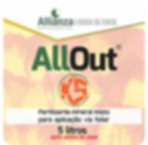 AllOut_5l.png