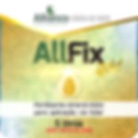 AllFix_Gold_5l.png