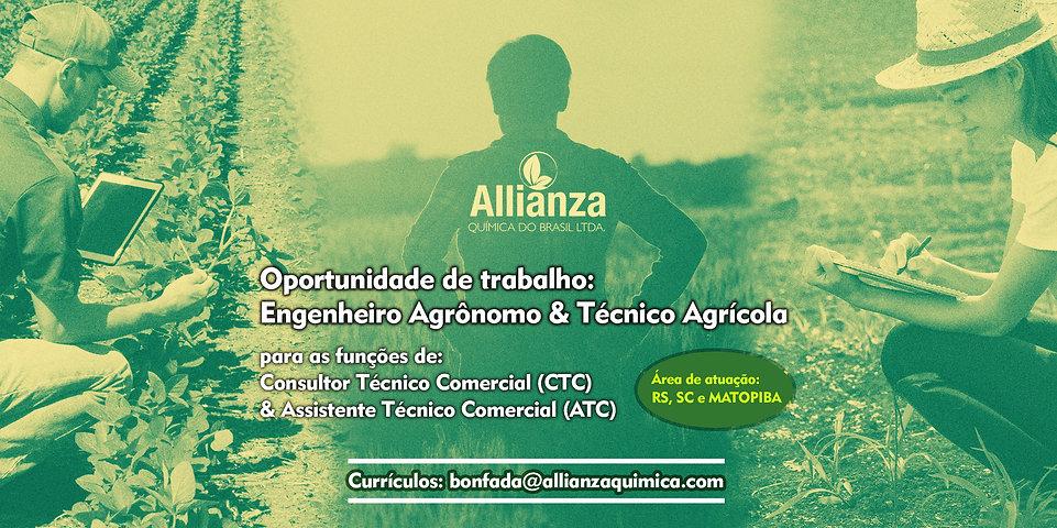 Allianza_vagas.png.jpg