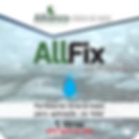 AllFix_Neutral_5l.png