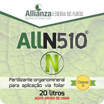 AllN510_20l.png