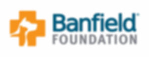 Banfield Foundation