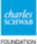 Charles Schwab Foundation