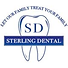 Sterling Dental.png