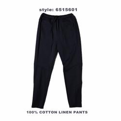 PANTS 6515601psd