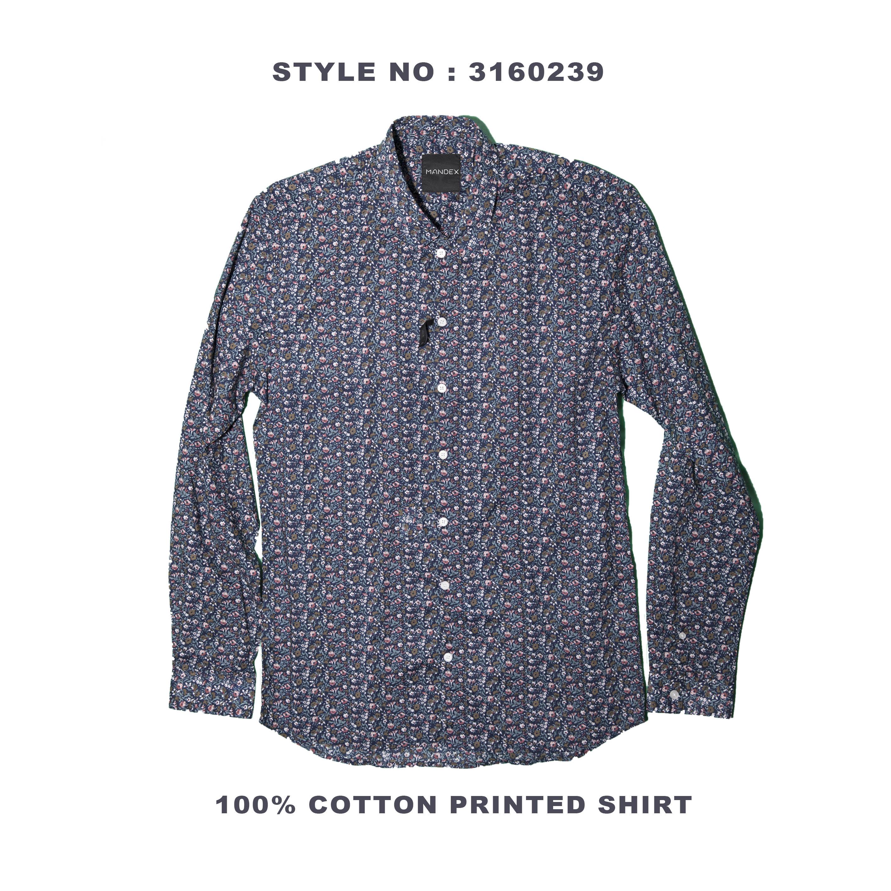 shirt 3160239