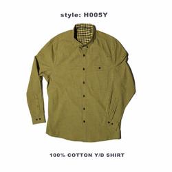 SHIRT H005Y