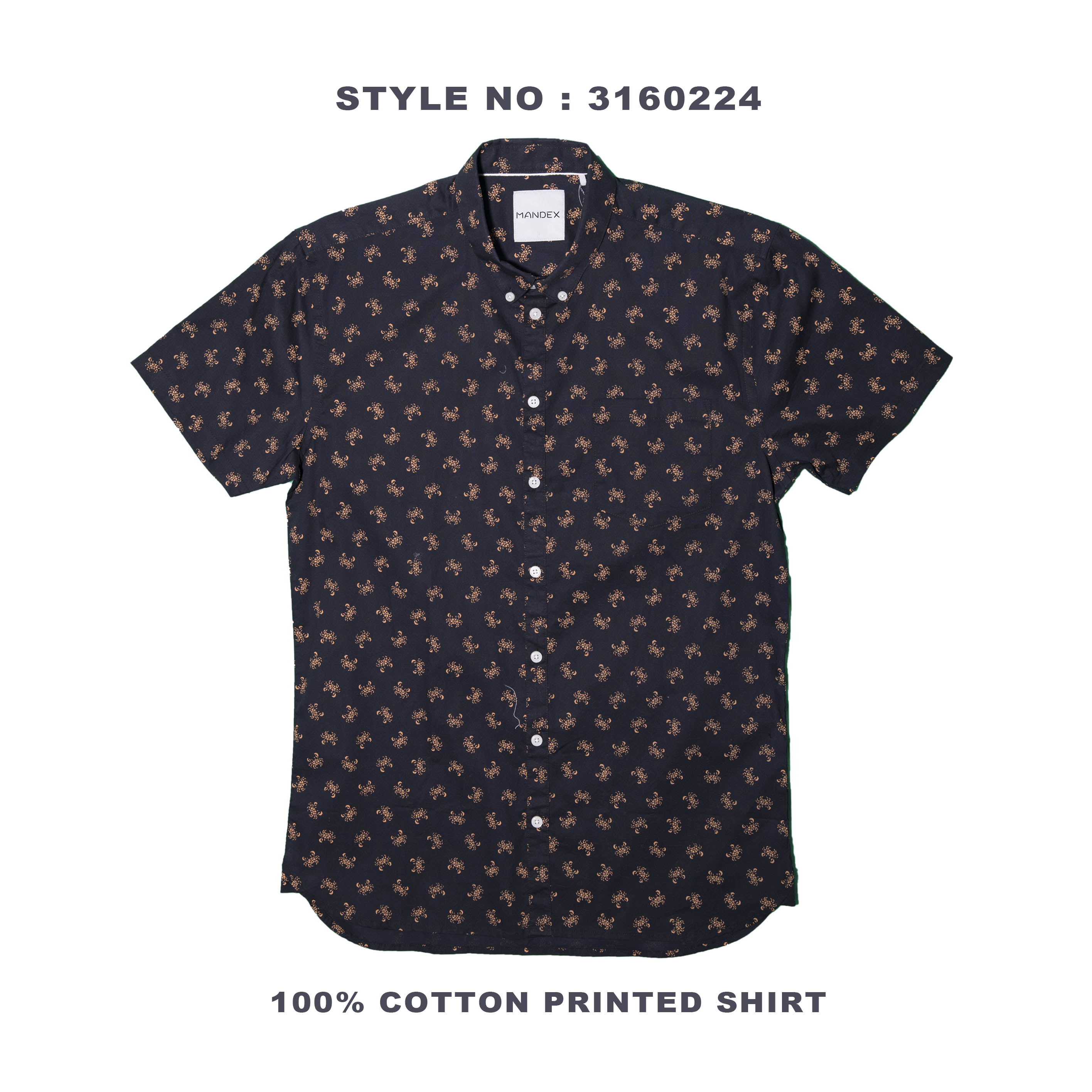 Shirt 3160224