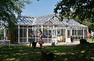 greenhouse cafe-1.jpg