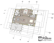 A3_FLOOR-PLAN_1.png