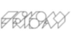 CalebColestock_Friday-Typography.png