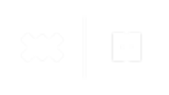 CalebColestock_Icons-01.png