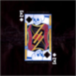 E-is-for-Everyone-Album-Cover.jpg