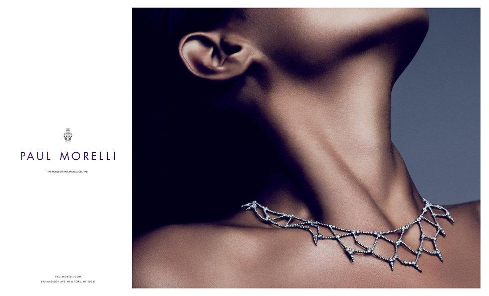 CalebColestock_Morelli-T-magazine_web_ne