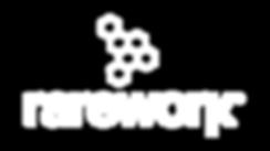 CalebColestock_Rare-Work-Brand-Identity-
