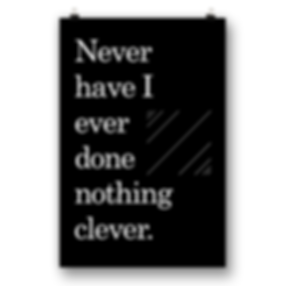 Never Have I Ever Poster.png