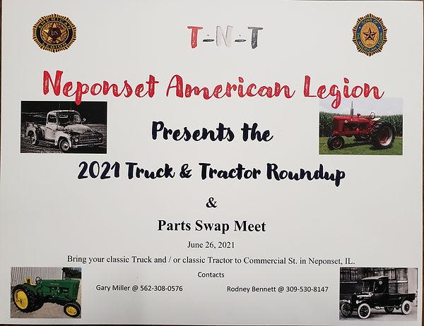 Truck & Tractor.jpg