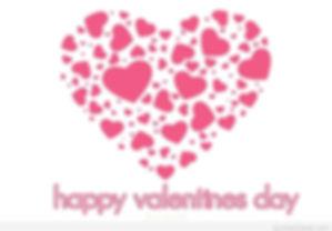 happy-valentines-day-love-hearts-geah8ec