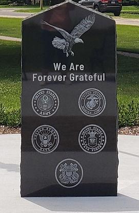 Memorial 8.jpg