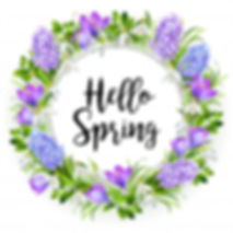 inscription-hello-spring-on-background-w