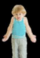 Shrugging-child-_1__edited.png