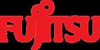 fujitsu-logo-approved.png