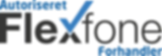 autoriseret-Flexfone-forhandler.png