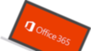 office-365-left-img.png