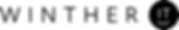WintherIT_Logo.png