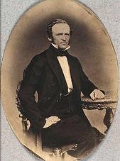 Hans_Jacob_Anker_Bie_1821-1904.jpg