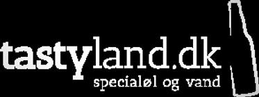 Tastyland