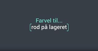 Uniconta-videocase-Farvel-til-rod-på-la