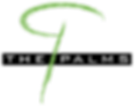 The Palms Restaurant Fresno, CA Fine Dining Steakhouse Seafood Best Steak Lobster